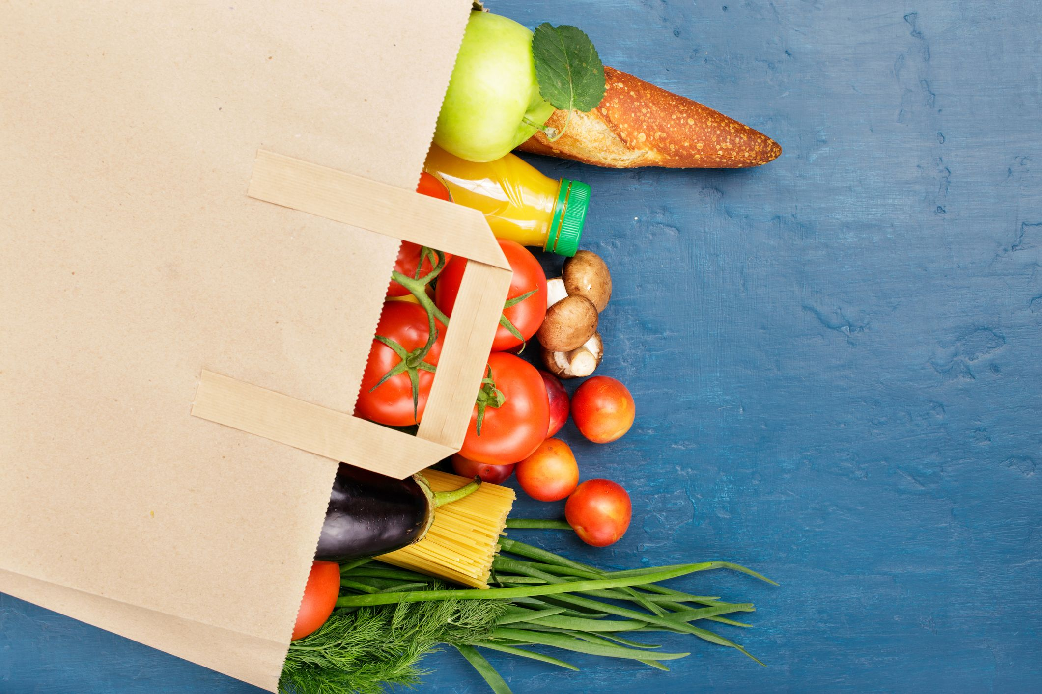 Some Grocery Shopping Information About Instacart Benefits