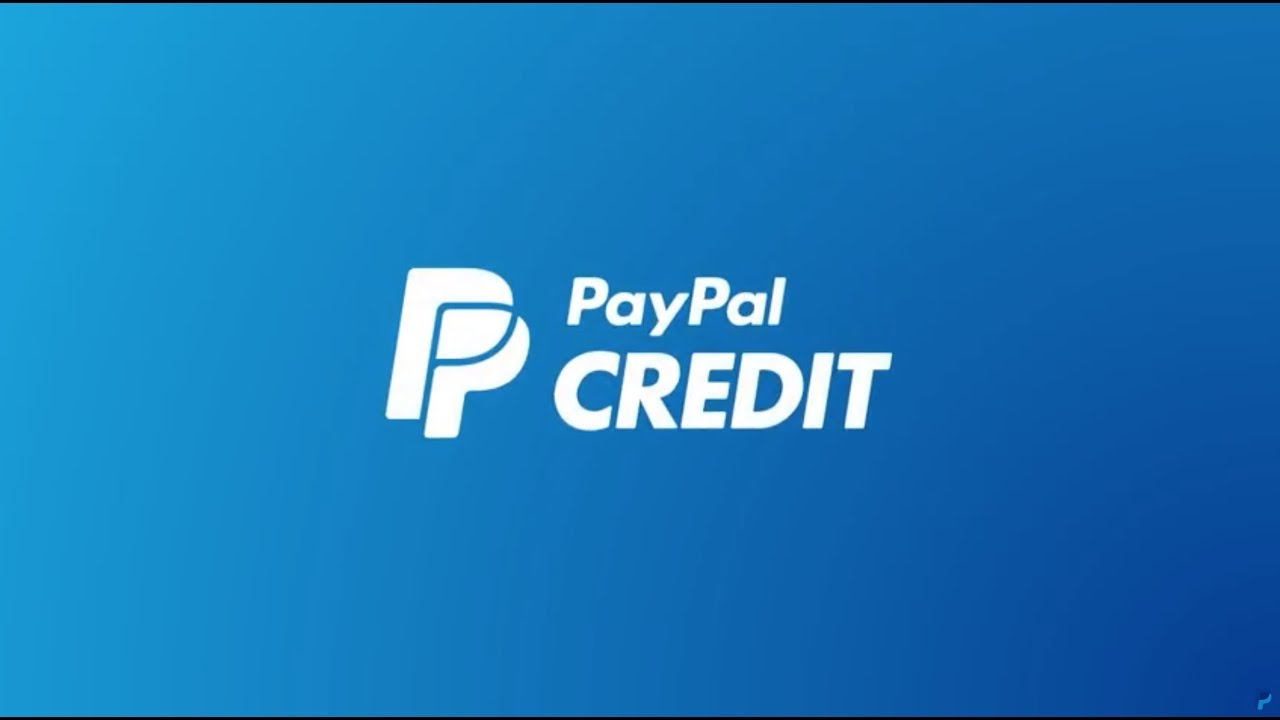The Benefits and Disadvantages of Using PayPal for Money Transfer