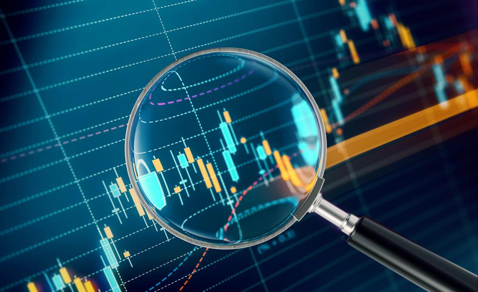 NYSE BAC – Best Investment Option for Better Gaining