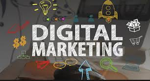Hiring an Affordable Digital Marketing Agency