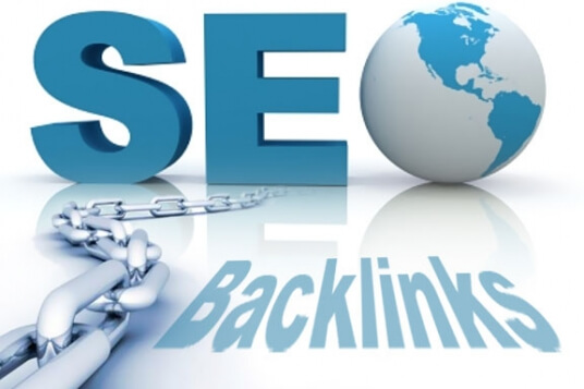 Clean up your bad backlinks • Yoast