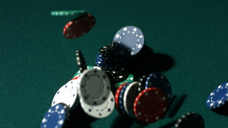 How to Find the Best Poker Room