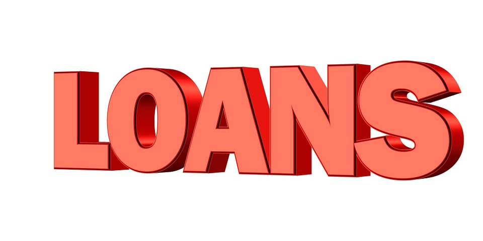About Loans Related to Debt Consolidation
