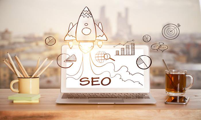 Know More About SEO in Digital Marketing