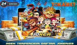 Play Online Games and Earn Money For Free