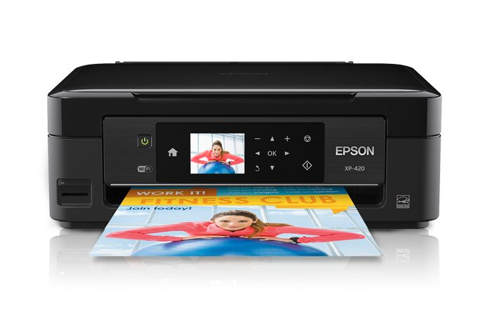 Ink Cartridges – Low Cost, High Quality