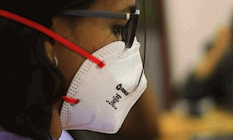 The Benefits of Using a Full Face Mask in the Operating Room