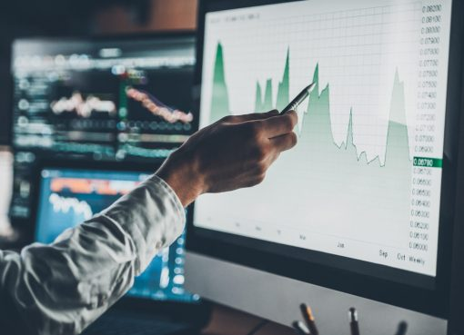 How to Trade Cryptocurrency Instantly at the Best Rate