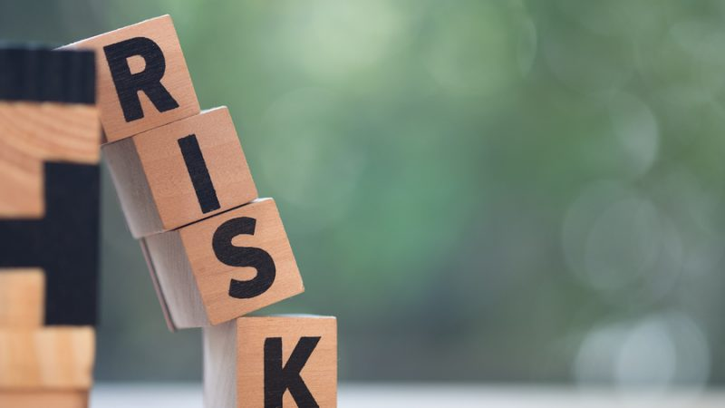 High Risk Merchants Can Use Online Payment to Avoid Being a High Risk Merchant