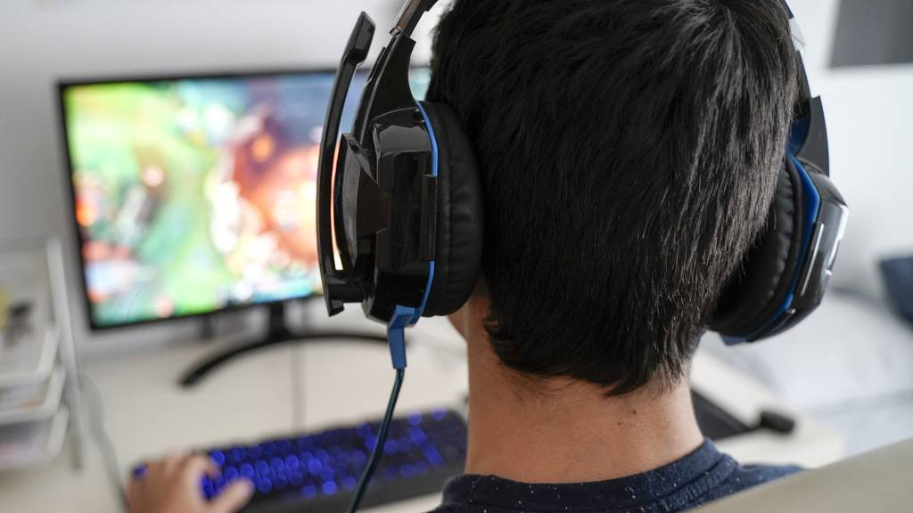 Learn About Online Video Games