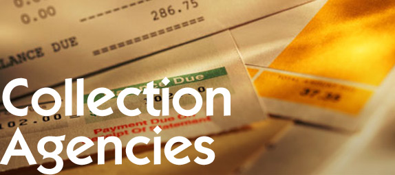 Debt Collection For Business – Why Should You Hire a Collection Agency?